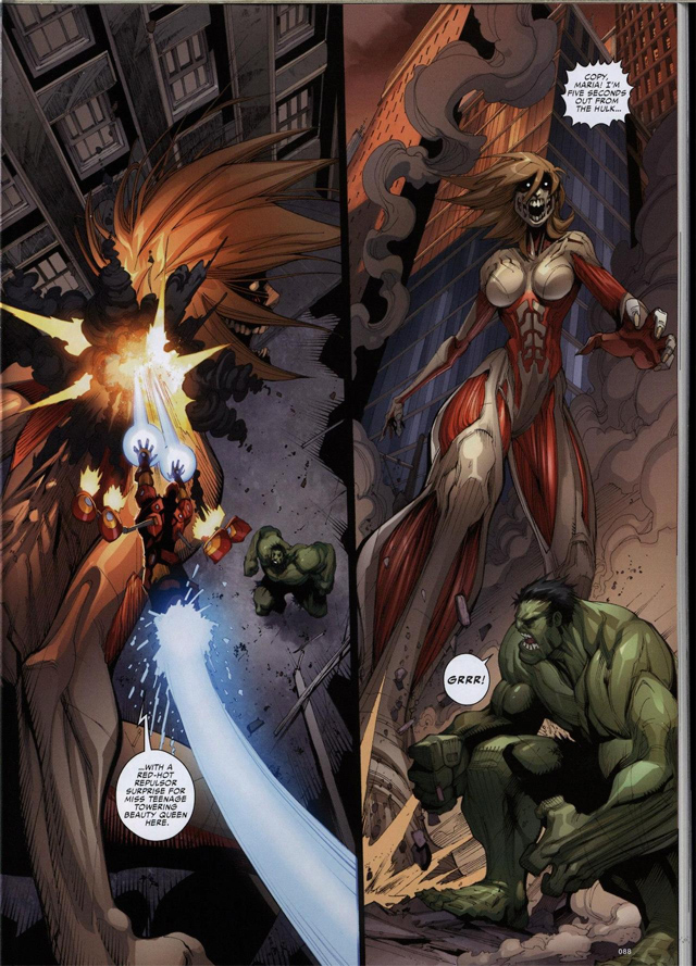 Attack-on-Avengers-6