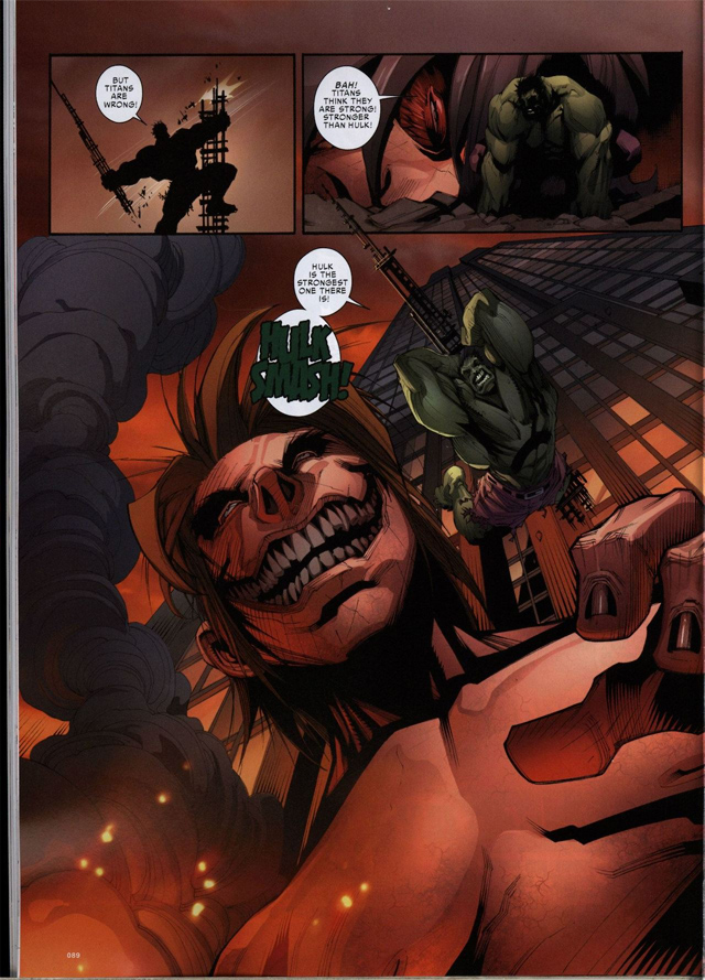 Attack-on-Avengers-7