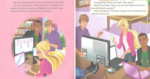 Barbie-programadora-2