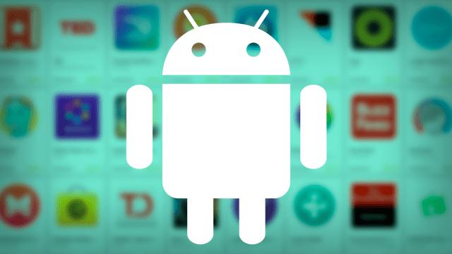 Las mejores apps en Android del 2014 según Google - Código Espagueti
