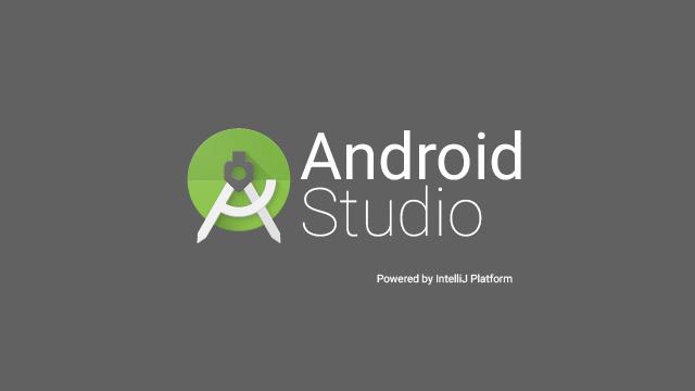 Android Studio 1.0 ya está disponible - Código Espagueti