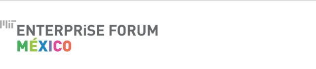 MIT-Enterprise-Forum-México