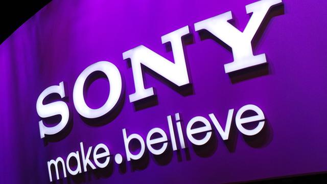 Sony podría abandonar la producción de smartphones y televisores - Código Espagueti