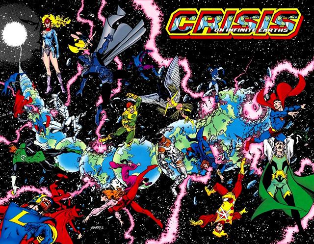 Crisis-1
