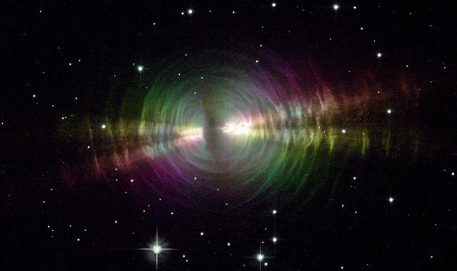 Hubble_25_An_EggNebula