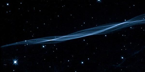 Hubble_25_An_Loop