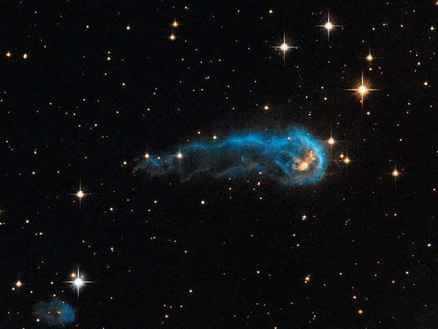 Hubble_25_An_NebulosaOruga