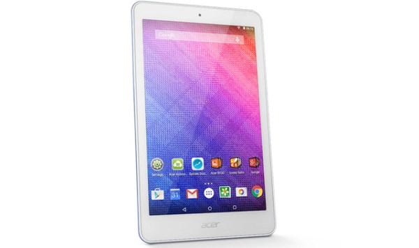 acer-tablet-1