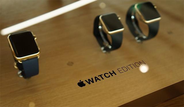 apple-watch5