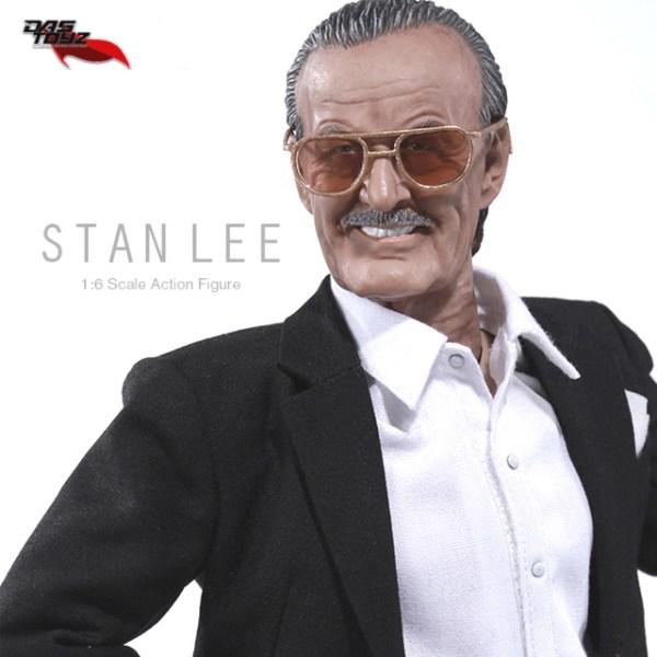 stan-lee2