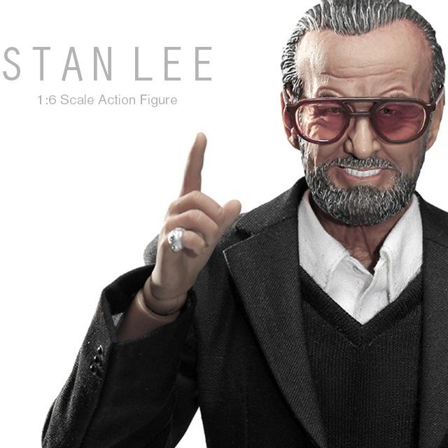stan-lee3