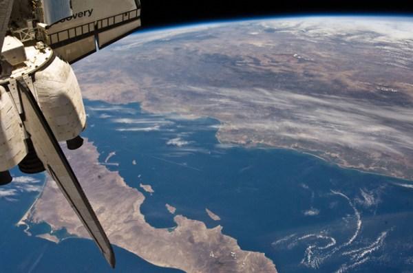 NASA-Mexico-1