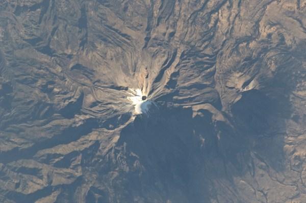 NASA-Mexico-11