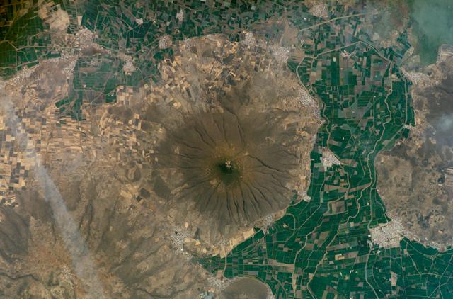 NASA-México-8
