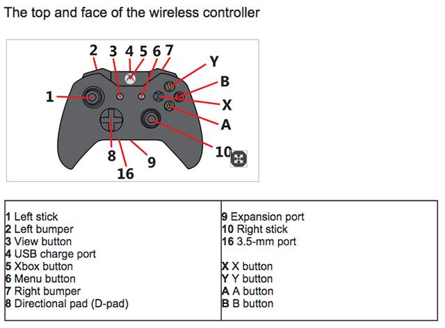 Wireless_3.5mm