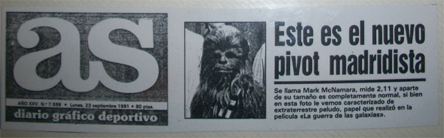 as-madrid-chewbacca