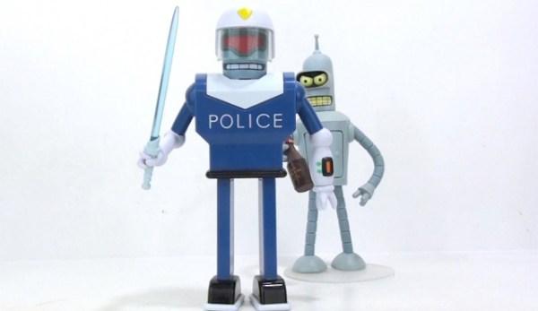 robot-poli