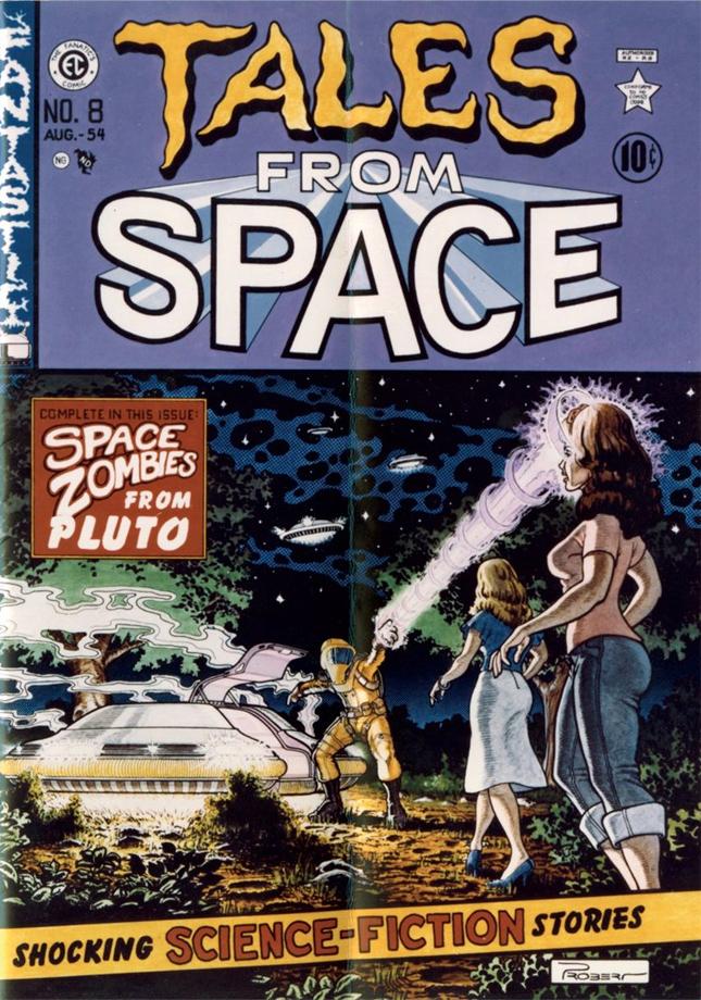 Volver-el-Futuro-Pluto-2