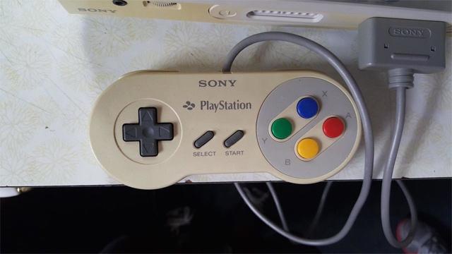 nes-play3