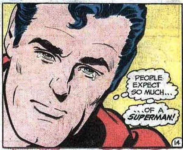 superman-llora