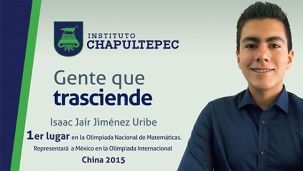 Isaac-Jair-Jiménez-Uribe