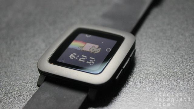 Pebble-Time-5