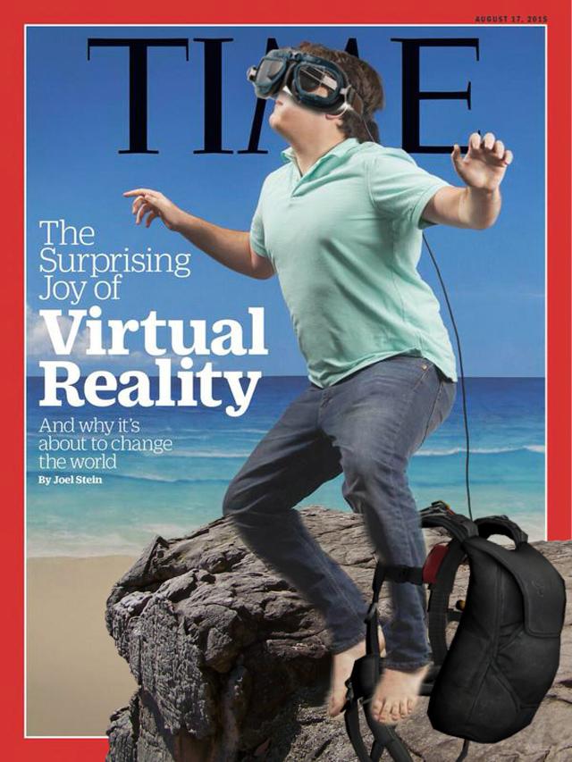 Time-portada-4