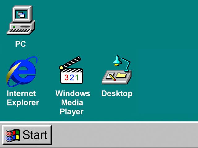 Windows-95-1