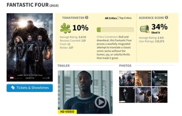 fantastic-four