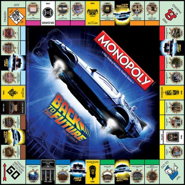 monopoly-back4