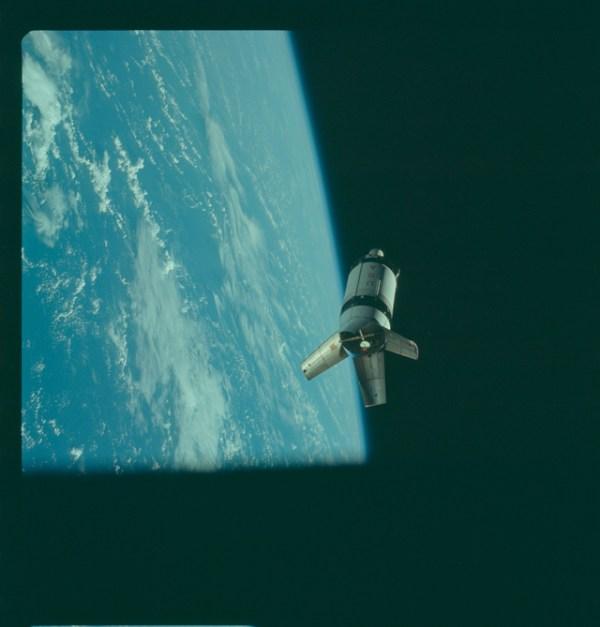 Apolo-fotos-1
