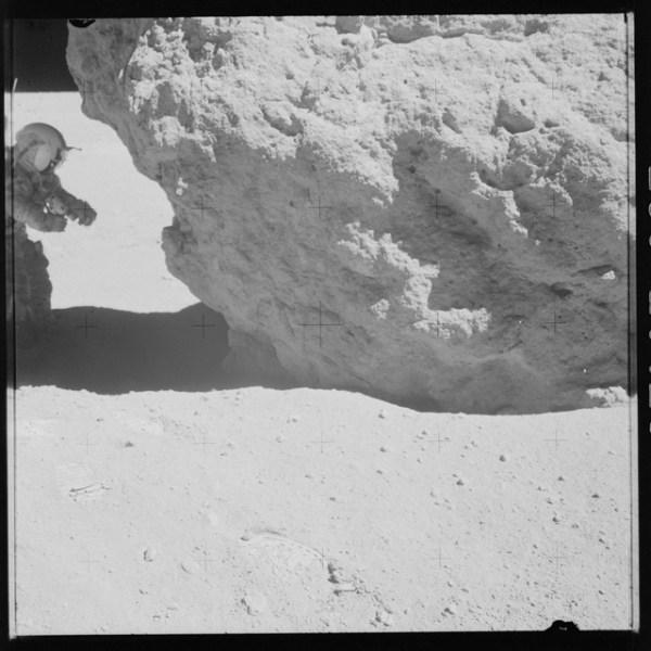 Apolo-fotos-19