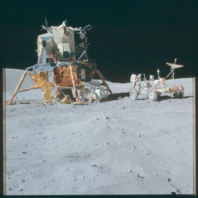 Apolo-fotos-22