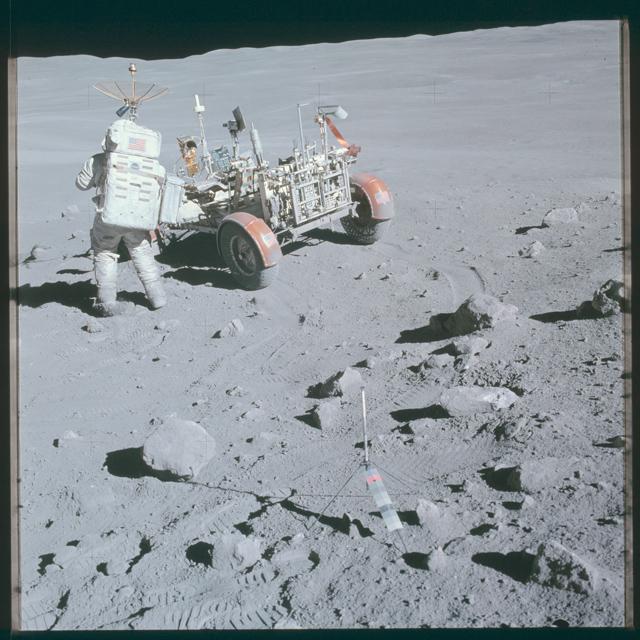 Apolo-fotos-23