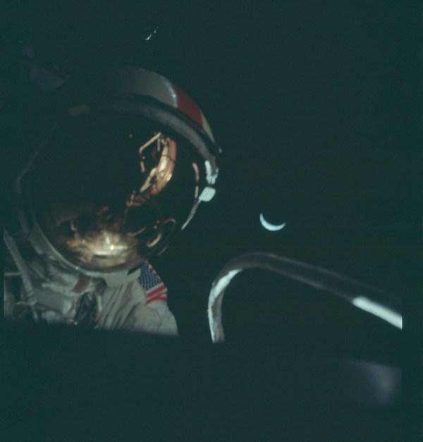 Apolo-fotos-26