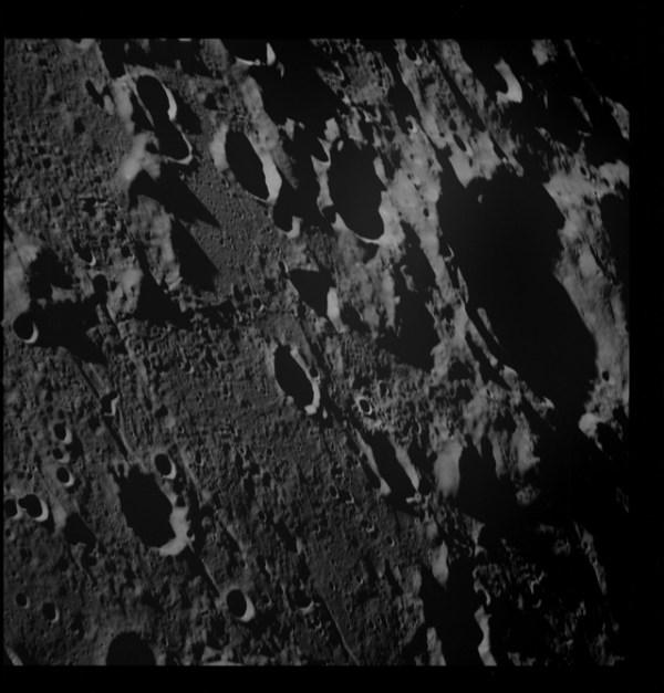 Apolo-fotos-2