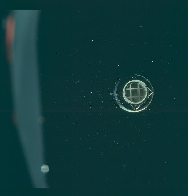 Apolo-fotos-3