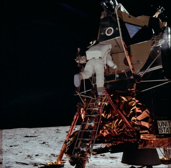 Apolo-fotos-9