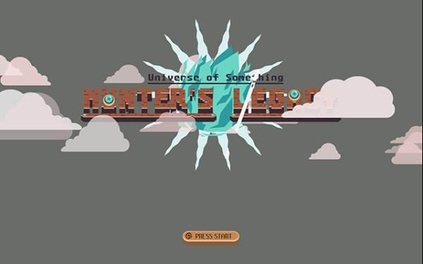Hunters_Legacy_1