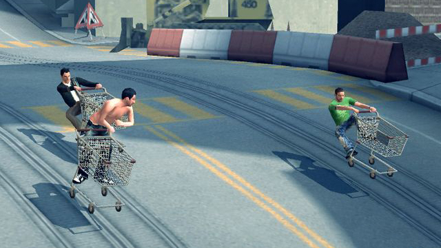 Jackass_The_Game