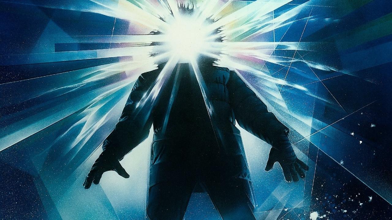 Mejores peliculas de terror, horror y ciencia ficción espacial