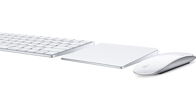 Mouse_teclado_trackpad_Apple