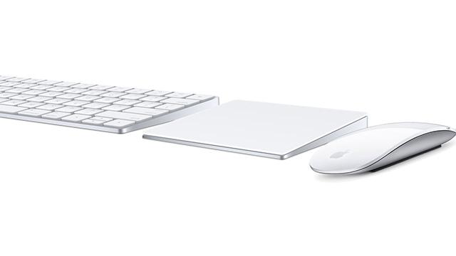 Mouse_teclado_trackpad_Apple
