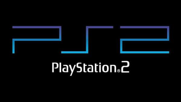 PlayStation2_logo