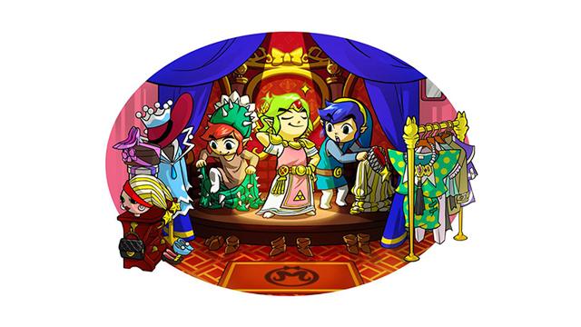 TriForce_Heroes_Zelda