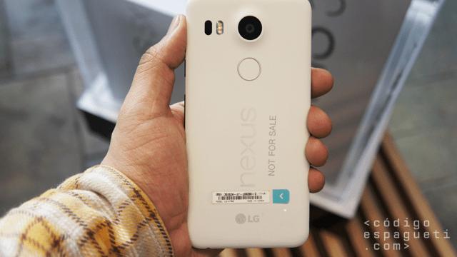 Google-Nexus-5X-2-2