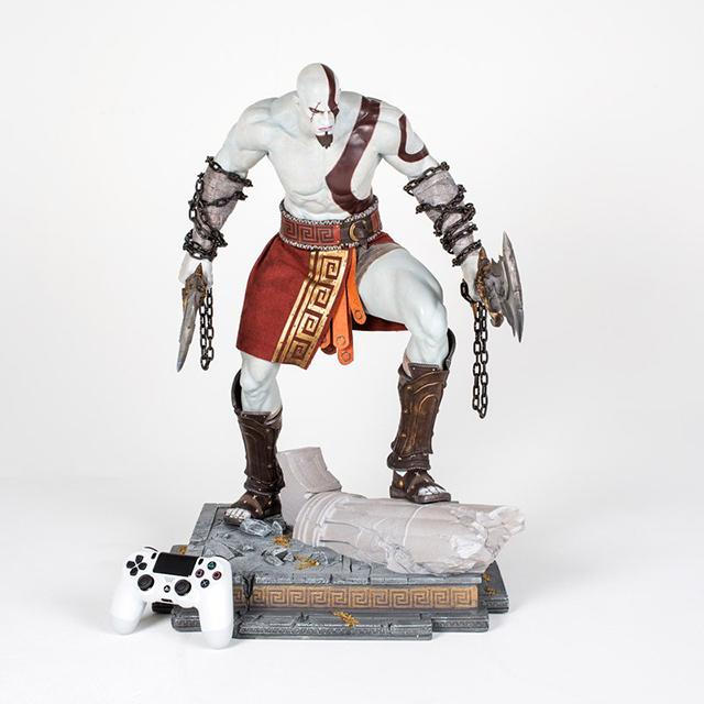 Kratos_1
