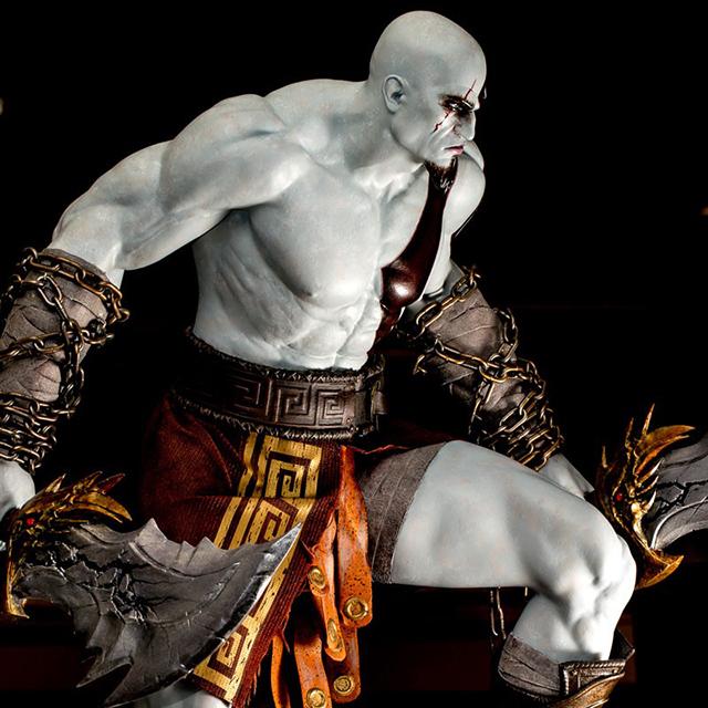 Kratos_10