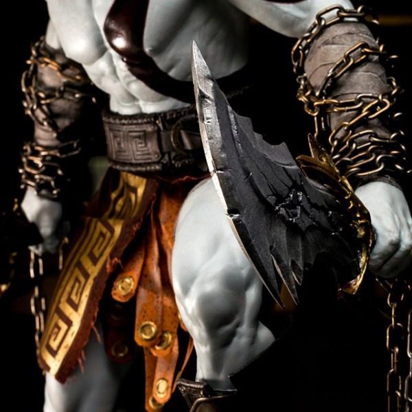 Kratos_8