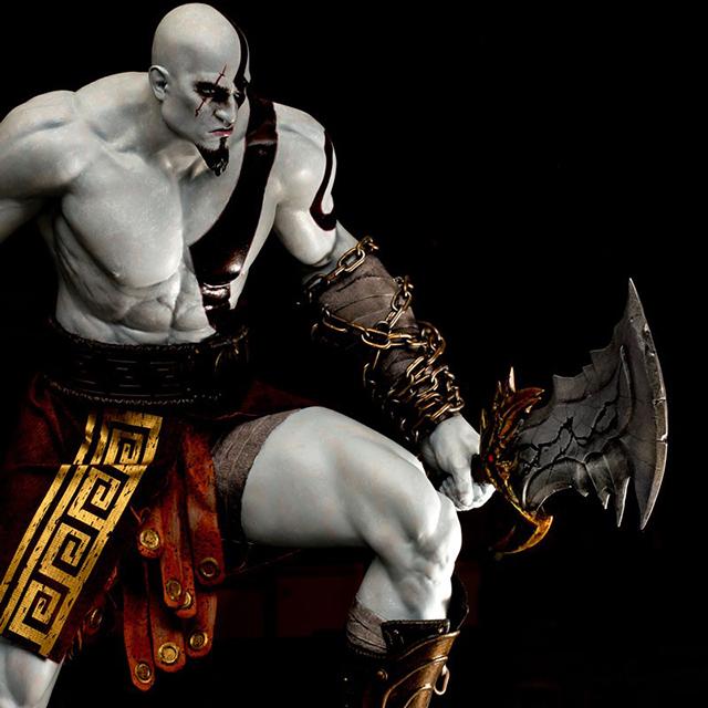 Kratos_9